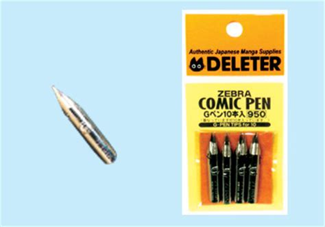 deleter shop deleter shop zebra g pen 10pc ゼブラ gペン 10本入