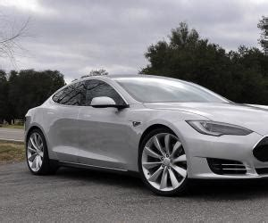 Tesla Whitestar Tesla Model S Photos 2 On Better Parts Ltd