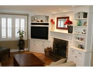 turn fireplace into bookshelf the 25 best shelves around fireplace ideas on pinterest craftsman wall mirrors home and