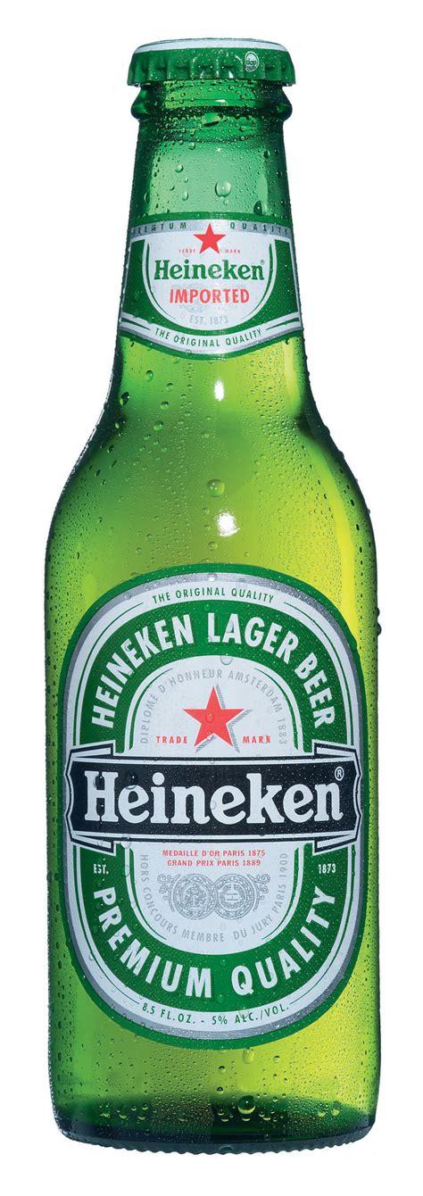 heineken beer our 10 favorite limited edition alcohol packaging designs