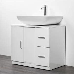 mobili bagno copricolonna copricolonna sottolavabo per coprire colonna bagno