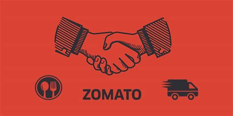 Zomato invests in food delivery startups Grab and Pickingo ...