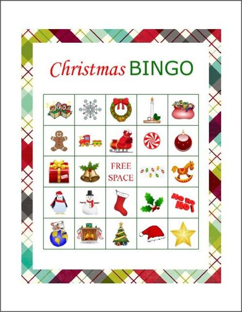 printable christmas cards pdf printable christmas bingo party game 50 cards immediate
