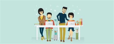 8 tips for collaborating with developers a designer s guide elegant themes blog