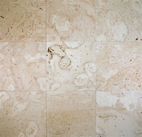 coral stone 1 jpg from natural stone and tile design inc natural stone tile in jupiter fl 33458