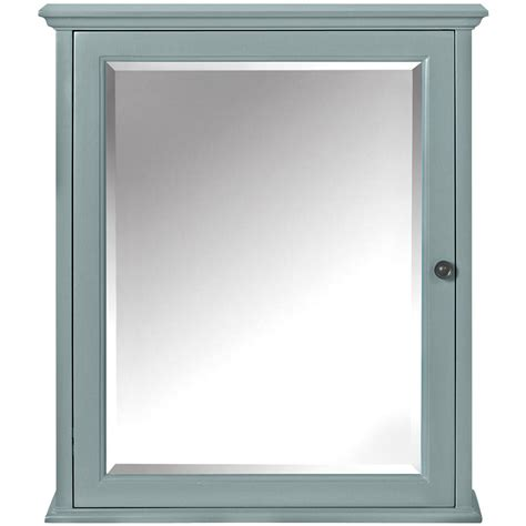 bathroom medicine cabinets home depot home decorators collection hamilton 23 3 4 in w x 27 in