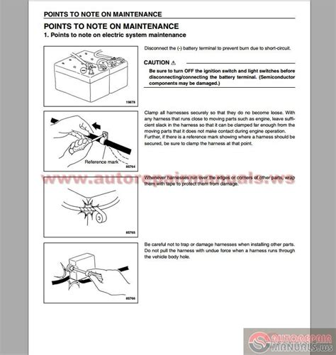 small engine repair manuals free download 1989 mitsubishi eclipse seat position control service manual free download to repair a 1988 mitsubishi truck mitsubishi 4m40 engine repair