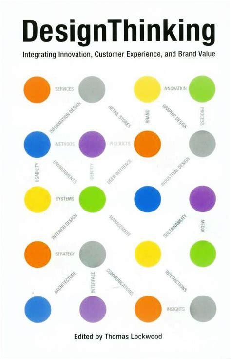 design thinking methodology book best 20 design thinking process ideas on pinterest