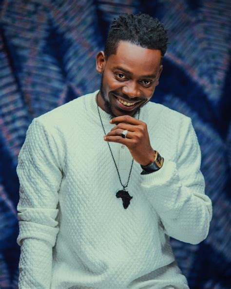 nigerian artist adekunle gold biography new photos of adekunle gold in an african inspired shoot