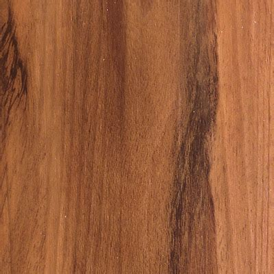 Beaulieu The New Standard Spalted