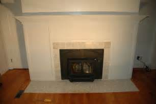 tiled fireplace surrounds handmade custom fireplace surround tile remodel by