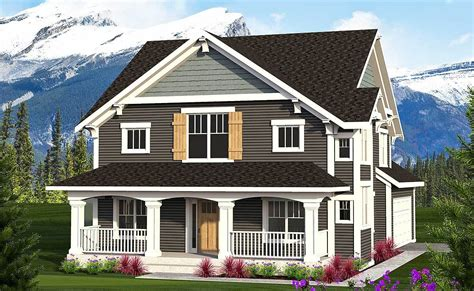 two story farmhouse plans 2 story farmhouse with front porch 89964ah architectural designs house plans