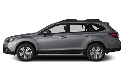 subaru suv outback 2017 subaru outback price photos reviews features