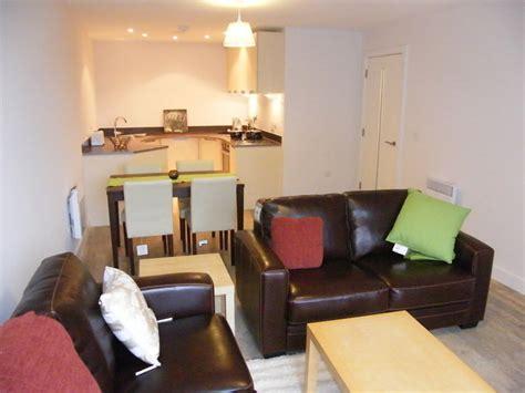 2 bedroom flat to rent birmingham city centre 2 bedroom apartment to rent in essex street birmingham b5