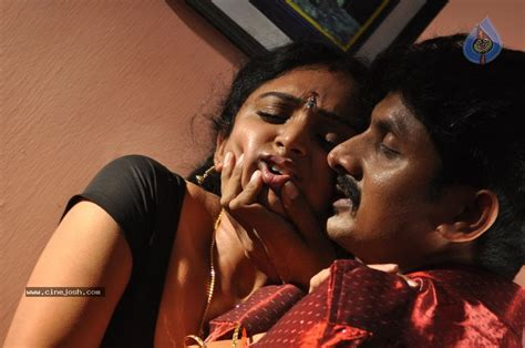 tamil movie anagarigam full movie free download