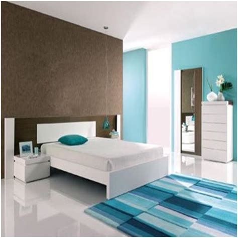 Relaxing Bedroom Color Schemes Relaxing Colors For Bedrooms Relaxing Dormitories Bedroom Decorating Ideas