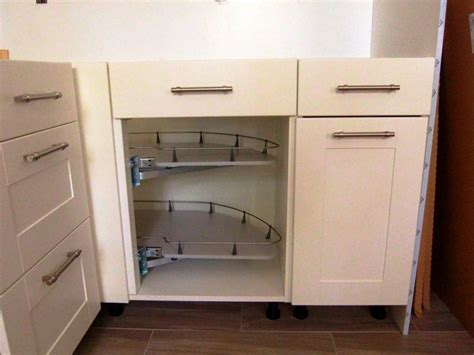 Kitchen Cabinet Legs by Akurum Base Cabinet Legs Cabinets Matttroy
