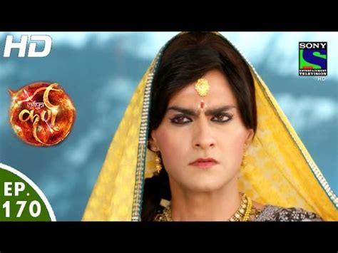 film mahabarata episode 170 mahabharata episode 170 videolike