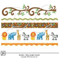 Crafts for kids parties candy wrappers by artist gina jane for