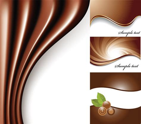 wallpaper coffee vector chocolate coffee color background vector graphic free