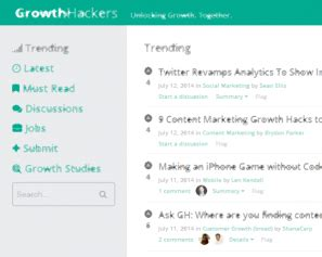gu 237 a growth hacking how do you consume the news jaskeller