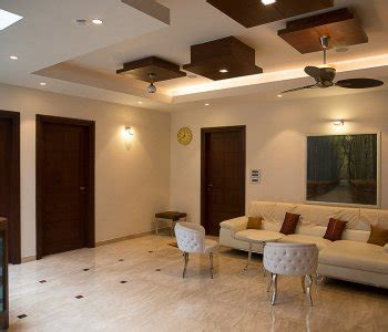 interior decorators in yelahanka best home interior designers in bangalore