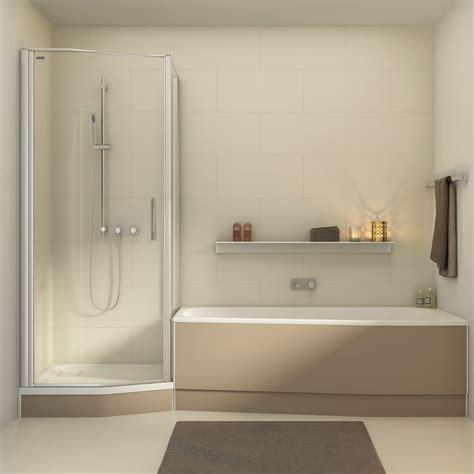 y bathroom piccolo bella vita bath solutions products duscholux