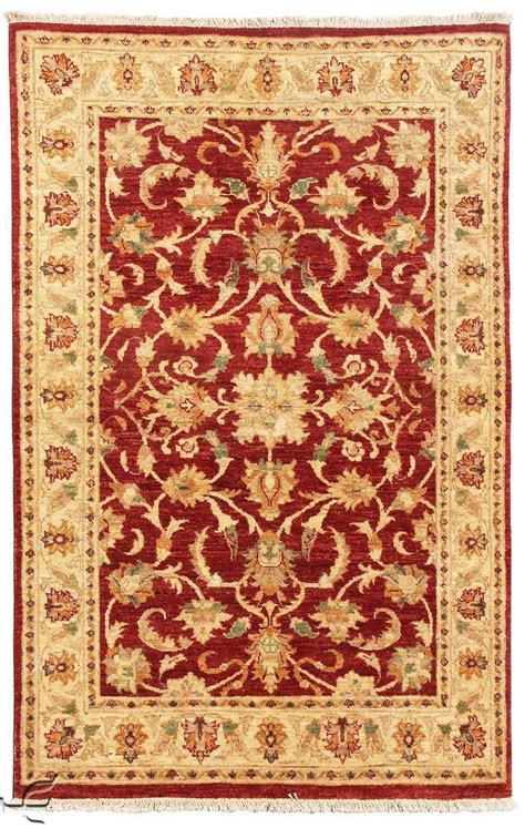 the rugs turkish carpet oushak carpet yurdan