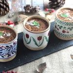 frozen gingerbread hot chocolate frozen gingerbread hot chocolate my fussy eater