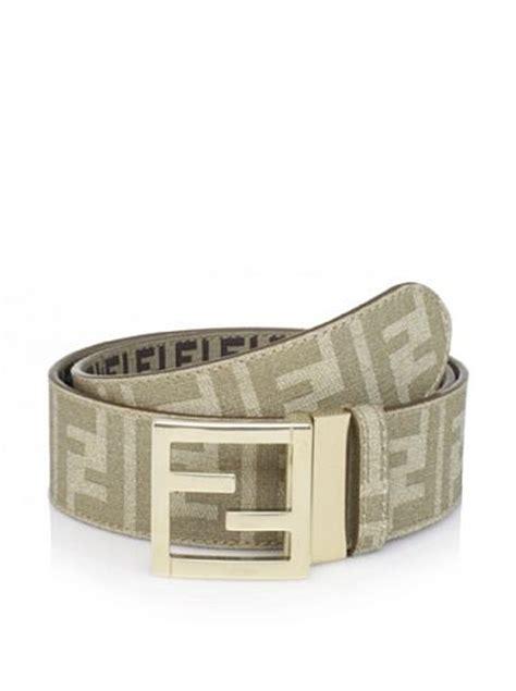 Trendy Fendi Gold Belt 1000 images about designer belts on