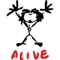 Kaos Pearl Jam Logo 1 pearl jam brands of the world vector logos and logotypes