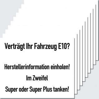 Pkw Aufkleber G Nstig by Pkw Aufkleber G 252 Nstig Sicher Kaufen Bei Yatego