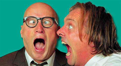 british comedy series top 5 90s british comedy series you forgot about