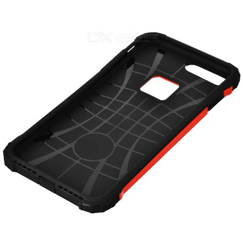 For Iphone 7 2 In 1 Pc Tpu 2 in 1 protective tpu pc for iphone 7 plus