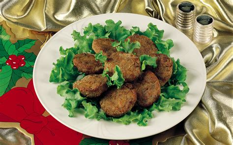 cucina finocchi finocchi la cucina italiana