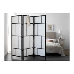 Risor Room Divider For Sale Screen And Outdoor Furniture Forum Switzerland