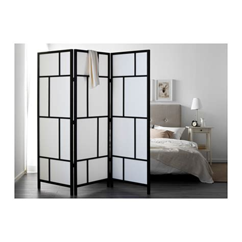 Risor Room Divider Image Gallery Biombos Ikea