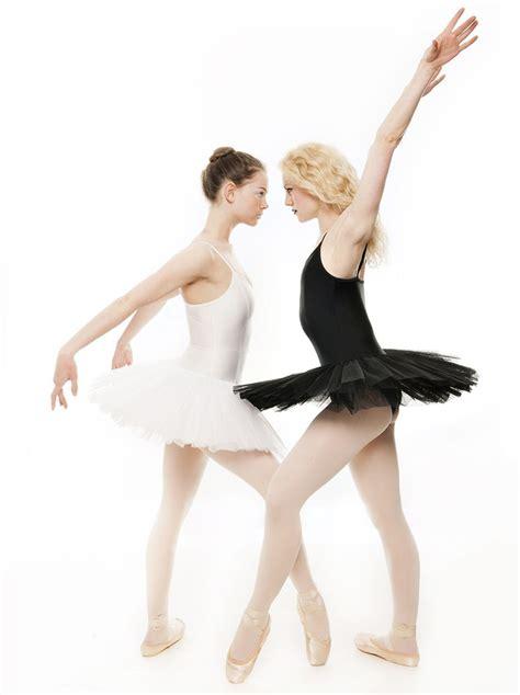 Balet Import All Size black or white swan ballet fancy dress costume tutu all sizes ebay