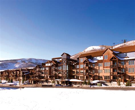 on the market slopeside 2 bedroom condos