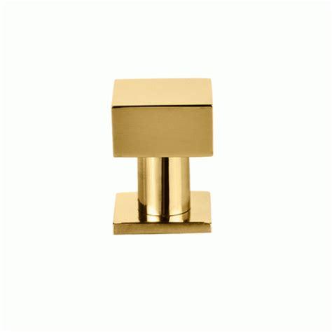 square glass cabinet knobs square glass cabinet knobs eunstudio com