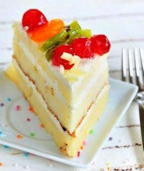 membuat kue bolu mengembang resep bolu keju cara membuat kue cake bolu keju