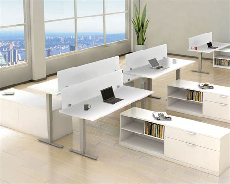 electric height adjustable table electric height adjustable tables