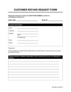 customer request form template pics for gt customer complaint form