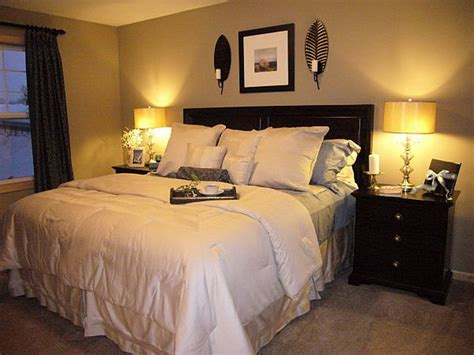 decorating a master bedroom rustic master bedroom decorating ideas images of master