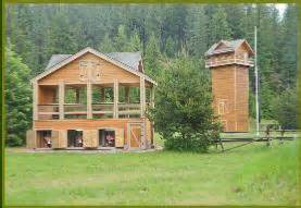 how much to build a house in ma sporting clays course design shooting academy sporting