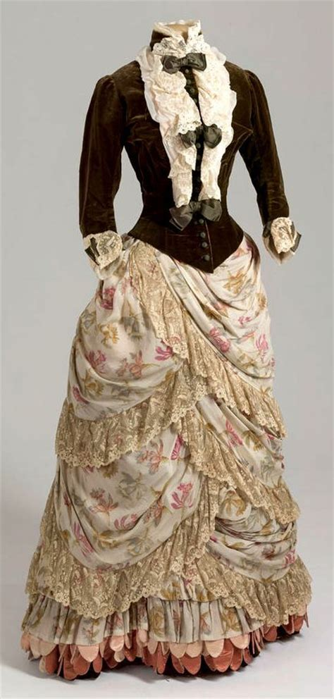 victorian era 1837 1901 victorian fashion history costume best 4444 victorian era clothing 1837 1901 images on