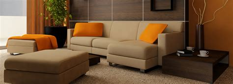 national carpet and upholstery cleaning national carpet cleaning we specialize in carpet rug