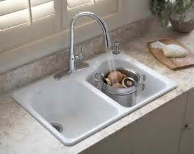 Kitchen Sink Ideas by Kitchen Kitchen Sinks Designs With Blackout Window