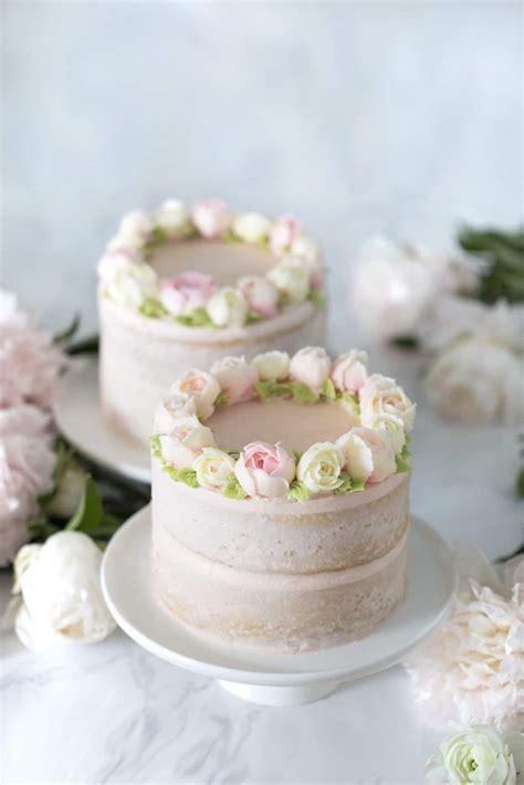 cake smash cakes smash cakes preppy kitchen