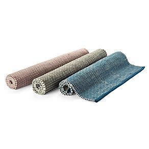 manufactum teppich teppich rpet manufactum shop